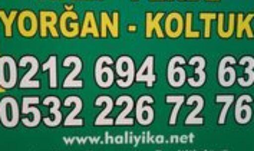 istanbul halı yıkama